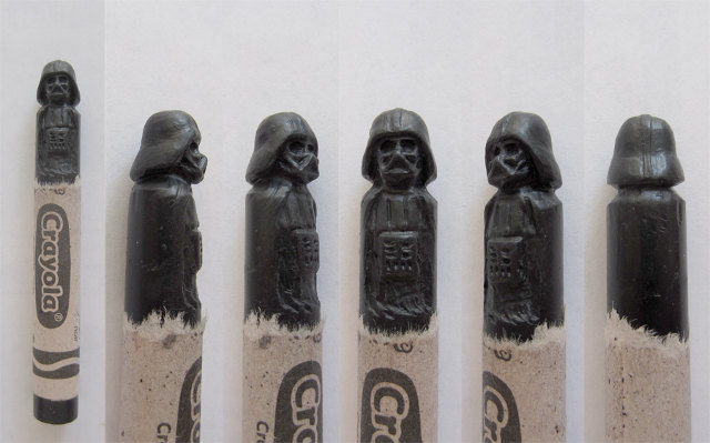 star-wars-crayons-1