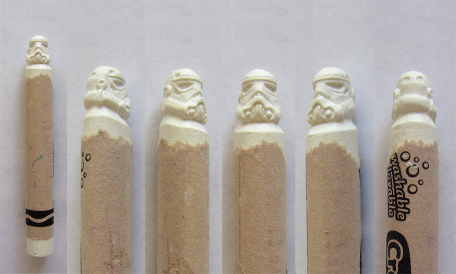 star-wars-crayons-2